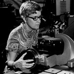 Vera Rubin, 88, Dies; Opened Doors in Astronomy, and for Women