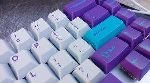 How to Choose the Best Mechanical Keyboard