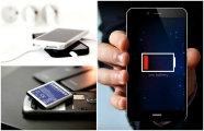 Лайфхак: 10 советов, которые помогут продлить жизнь любимому смартфону