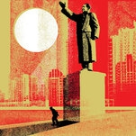 Op-Ed Contributor: A Scar on the Chinese Soul