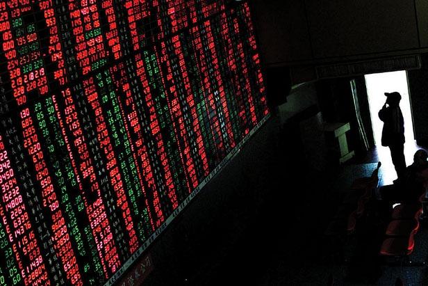 Фото Экономист Олег Шибанов о тактиках инвесторов, стандартных биржевых индексах и формулах их создания