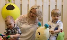 Ясли и детский сад: «за» и «против»