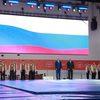 Состоялось торжественное открытие турнира «Иван Ярыгин»