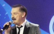 Музыка: «Белый снег»: умер солист белорусских «Верасов» Александр Тиханович