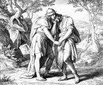 История и археология: 10 интригующих историй однополых отношений из прошлых веков