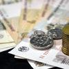 Владелец Gelandewagen в Томске выплатил алименты после ареста магнитолы