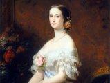 Вокруг света: «Роковая богиня Европы»: почему последнюю императрицу Франции называли интриганкой и авантюристкой