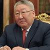 В Якутии проверят поездку чиновников на борцовский турнир в Красноярске