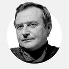 Алексей Учитель — о повторном запросе Поклонской на проверку «Матильды»
