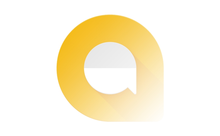Photo of Google Allo drops off the top 500 apps chart on the Play Store