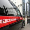Фото В Назаровском районе мужчину задержали за изнасилование дочери