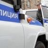 Жительнице Ачинска сломали ключицу в драке с полицейскими