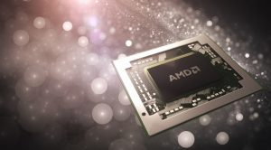 AMD posts strong Q4 2016 results, confirms Ryzen, Vega launch dates