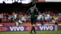 Campeonato Francês pega fogo no fim de semana em que Ceni estreia como técnico