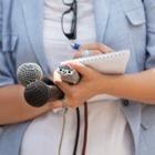 СК рекомендовал СМИ меньше освещать насилие над детьми