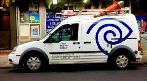 Time Warner Cable sued in New York for rampant fraud, lying to the FCC