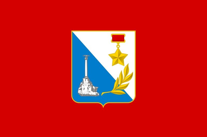Фото Выборы-2017. Ожидания. Севастополь