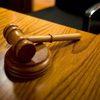 Жительница Ачинска засудила мужа за угрозу отрезать уши
