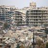 Международная организация Amnesty International выдвинула обвинение сирийскому правительству в массовых внесудебных казнях