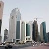 Фото В Катаре тратят 500 млн долларов еженедельно на проекты чемпионата мира по футболу
