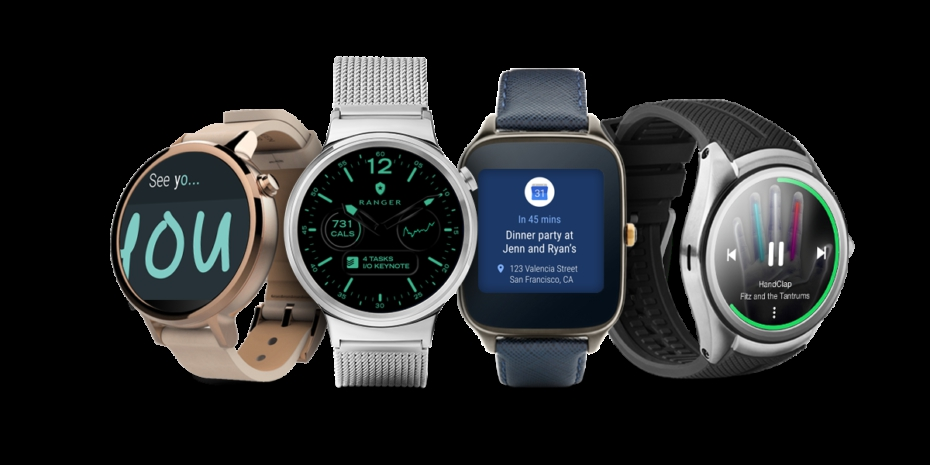 Photo of Where to Get the Best Deals on New Android Smartwatches