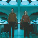 Noah Hawley on crafting a completely different superhero series with Legion