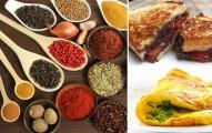Лайфхак: 12 простых кулинарных лайфхаков, которые пригодятся рачительным хозяйкам