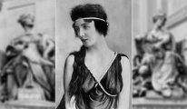 Вокруг света: «Американская Венера» : трагическая судьба первой супермодели, за которую сражались лучшие скульпторы начала ХХ века