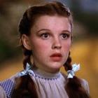 Джуди Гарленд столкнулась с харассментом на съёмках «Волшебника страны Оз»
