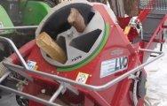 Гаджеты: Удивительные штуковины, которые помогут нарубить дров даже последнему лентяю