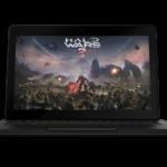 Razer обновила 14-дюймовую версию ноутбука Blade