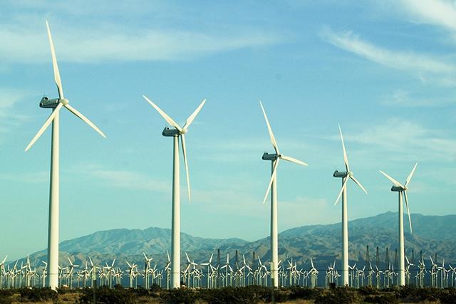 Фото Экономист Игорь Макаров о природных ресурсах, человеческом капитале и индикаторах устойчивого развития