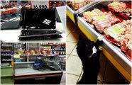 Юмор: 19 смешных ситуаций из супермаркетов, свидетелями которых стали простые покупатели