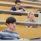 Фото Самое дорогое и самое дешевое высшее образование