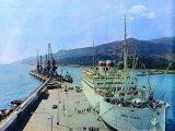 История и археология: Советский «Титаник»: тайны крушения круизного лайнера «Адмирал Нахимов»
