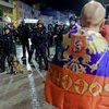 Фото Российских участников беспорядков на Евро—2016 не пустят на ЧМ—2018