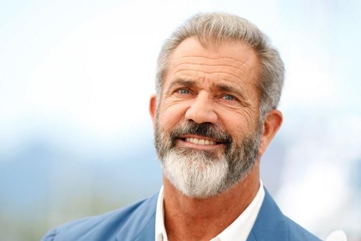 Photo of Mel Gibson confirma negociações com Warner para dirigir 'Esquadrão Suicida 2′