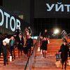 В Екатеринбурге 27 февраля запретили собираться на посвященный Немцову митинг