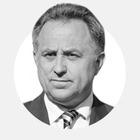 Виталий Мутко — о долгожданном завершении строительства стадиона «Зенита»