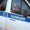 В Красноярске налетчик попытался ограбить два офиса микрозаймов