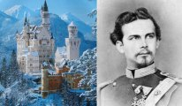 История и археология: «Сказочный король»: как Людвига II Баварского за его увлечения объявили сумасшедшим
