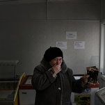 Photo of Where the Booze Can Kill, and Putin Is Deemed a 'Good Czar'