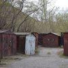 Мэрия Красноярска сдает землю под склады и автосервисы