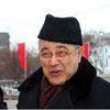 Хамовнический суд Москвы может взыскать с юмориста Петросяна 350 тысяч рублей за затопленную квартиру