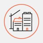 Собянин объявил о сносе 8 тысяч ветхих пятиэтажек