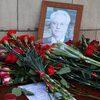 В Москве прощаются с постпредом России в ООН Виталием Чуркиным