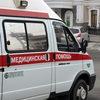 В Иркутской области погибли две девятиклассницы