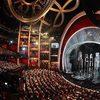 «Ла-Ла Ленд» не стал лучшим фильмом года по версии киноакадемиков «Оскар»