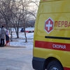 В Красноярске 3-летний мальчик выжил после падения с 4 этажа