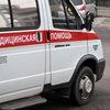 Четыре человека пострадали при взрыве колеса грузовика на кузбасском разрезе